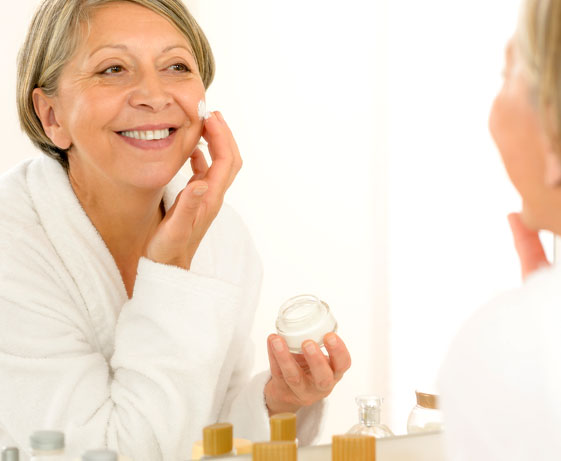Skin Care Anderson, SC - Your Home for Medical Grade Skin Care